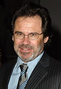 Primary photo for Dennis Miller