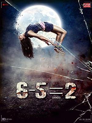 6-5=2 movie, song and  lyrics