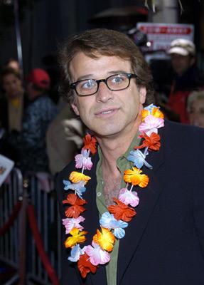 Allen Covert at an event for 50 First Dates (2004)