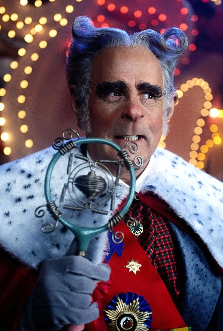 how the grinch stole christmas 2000 photo gallery imdb - How The Grinch Stole Christmas Cast
