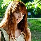 Zoe Kazan in Ruby Sparks (2012)