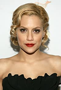 Primary photo for Brittany Murphy