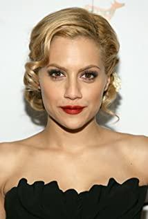 Brittany Murphy Picture