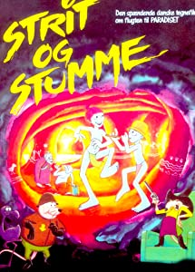 New full movie downloads Strit og Stumme by Jannik Hastrup [mpg]