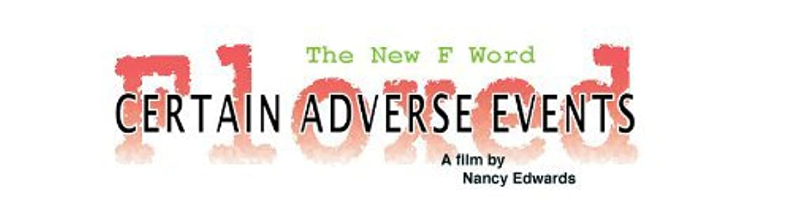 Watch notebook movie Certain Adverse Events USA [Bluray]