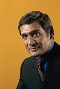 Primary photo for Gene Barry