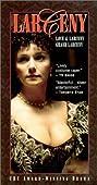 Love & Larceny (1985) Poster