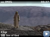 son of god movie download mp4