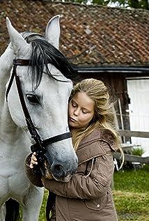 Ann Kristin Sømme Picture