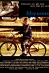 Fifty Cents (2009)