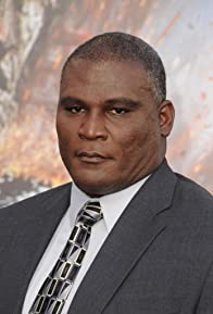 Primary photo for Gregory D. Gadson