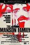 The Manson Family (1997)
