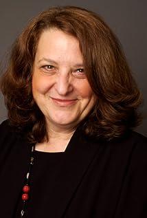 Lynn Hershman-Leeson Picture