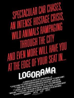 Download Logorama Full Movie