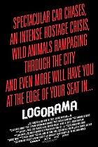 Logorama (2009) Poster
