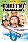 Snowboard Academy (1996)
