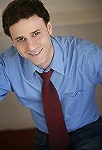 Evan Richards's primary photo