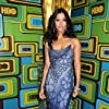 2011 HBO Golden Globes After Party