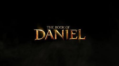 Book of Daniel Trailer