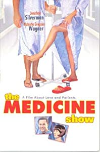 The Medicine Show USA