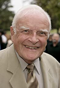 Primary photo for John Ingle