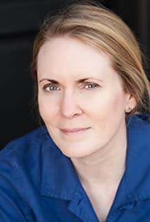 Susanna Harter Picture