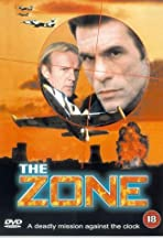 The Zone