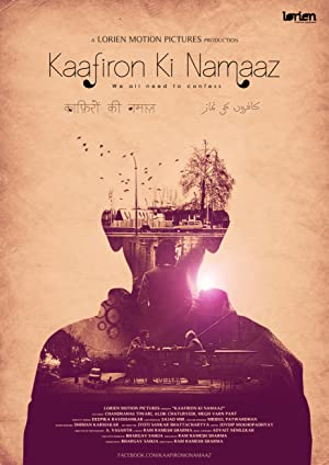 Kaafiron Ki Namaaz movie, song and  lyrics