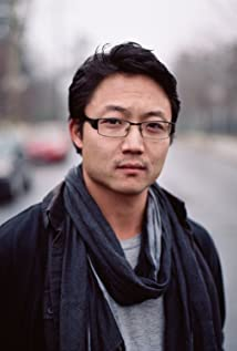 Mike Shum Picture