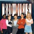 Bad Girls (1999)