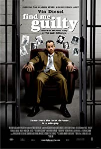 Watch online adult hollywood movies Find Me Guilty by Sidney Lumet [1920x1280]