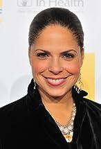 Soledad O'Brien's primary photo