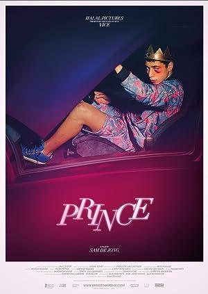 Prins 2015 with English Subtitles 9