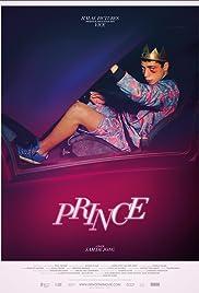 Prins Poster