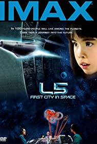 L5: First City in Space (1996)