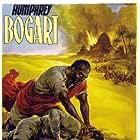 Rex Ingram in Sahara (1943)