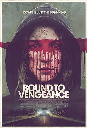 Bound to Vengeance
