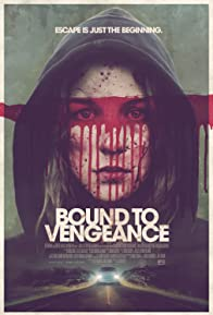 Primary photo for Bound to Vengeance