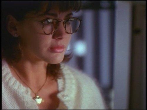 Red Shoe Diaries Luscious Lola Tv Episode 1994 Imdb