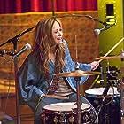 Mary-Kate Olsen in New York Minute (2004)