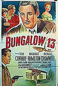Primary photo for Bungalow 13
