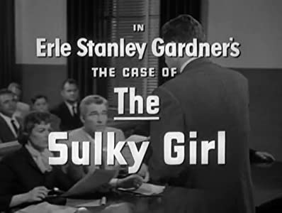 Downloads free movie unlimited The Case of the Sulky Girl by none [1920x1600]