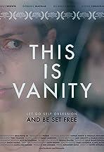 This Is Vanity
