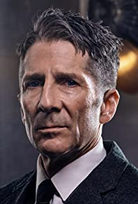 Primary photo for Leland Orser