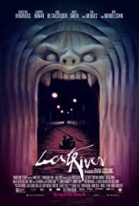 Primary photo for Lost River
