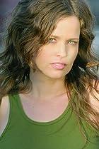 Tawny Fere
