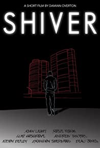 Primary photo for Shiver