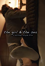 The Girl and the Sea Poster