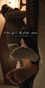 The notebook movie subtitles english download The Girl and the Sea by [mov]