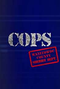 Primary photo for COPS Manitowoc Sheriff Dept.